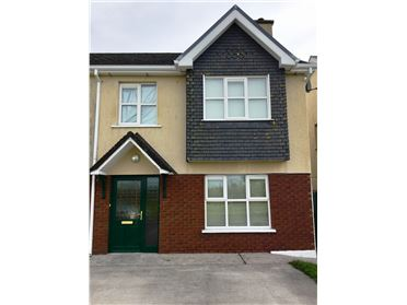 Main image of 17 Na Prapoga, Chickley's Road, Youghal, Cork