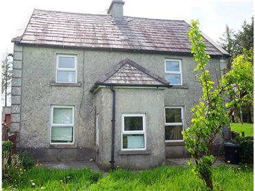 Photo of Moyglass, Kylebrack, Loughrea, Galway