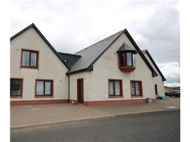2B Cahermore Holiday Village