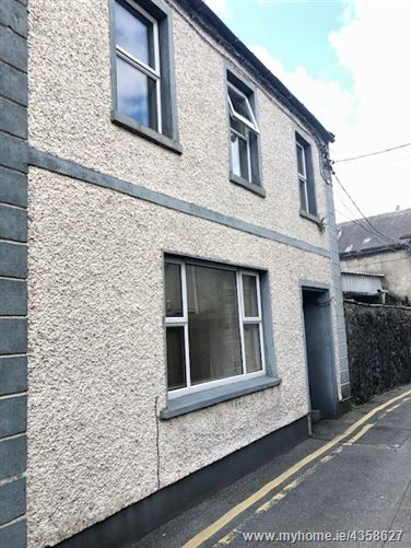 Main image for 1 Court Devenish, Athlone East, Westmeath