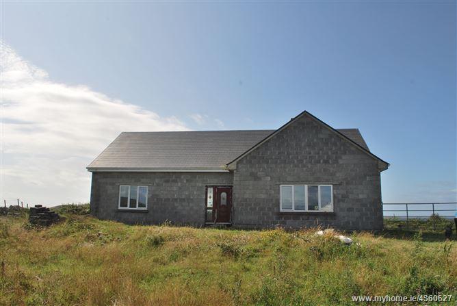 Main image for Callowfeenish, Carna, Galway