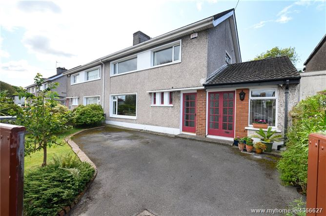 Main image for Northwood House, 1 Clermont, Douglas Road, Cork, T12 AK2H