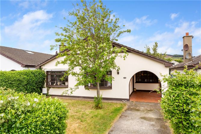 Main image for 279 Redford Park, Greystones, Co. Wicklow, A63 V962