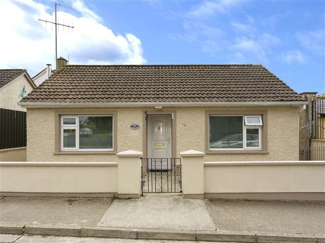 Main image for 19A Sycamore Drive, Bruff, Limerick