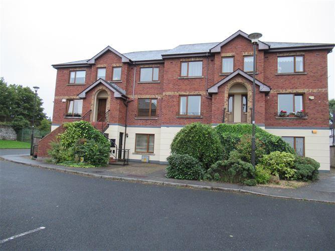 Main image for 20 Saunders Court, Mullingar, Westmeath