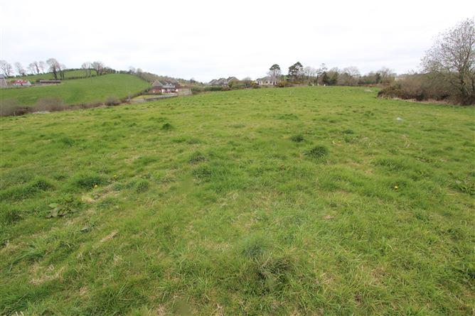 Main image for Cloghan, Annyalla, Castleblayney, Monaghan