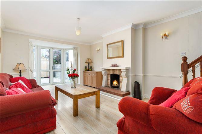 Main image for 23 Grosvenor Lodge,Rathmines,Dublin 6,D06 PX06