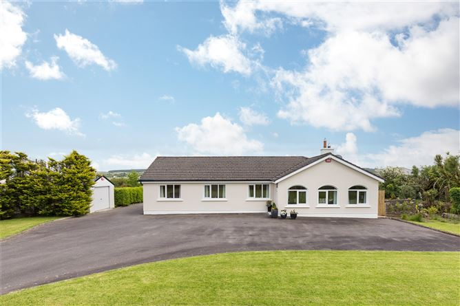 Main image for Ballyhurst,Taghmon,Co Wexford,Y35 XD51