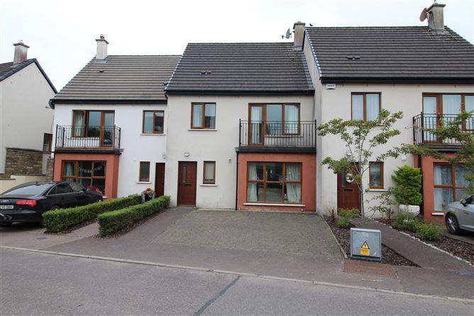 Main image for 3 Castlerock, Meadowlands, , Macroom, Cork
