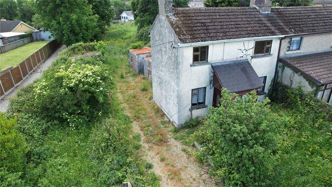 Main image for 28 Garden City,Gorey,Co. Wexford,Y25R274