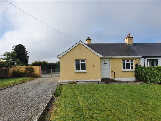 Main image for Rose Cottage, 424 Mountarmstrong, Donadea, Co. Kildare, Donadea, Kildare