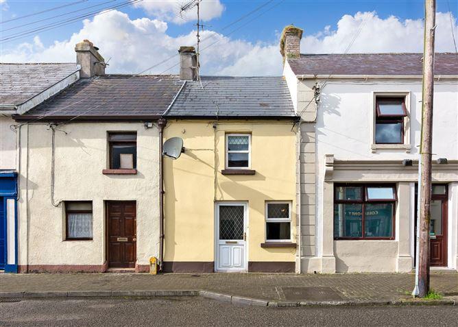 Main image for Main Street,Collooney,Co. Sligo,F91F5X6