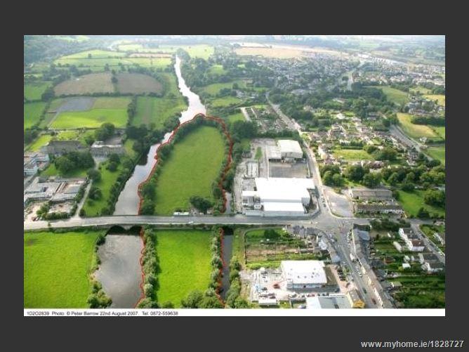 Main image for Moore's Island, Convent Bridge, Clonmel, Co. Tipperary