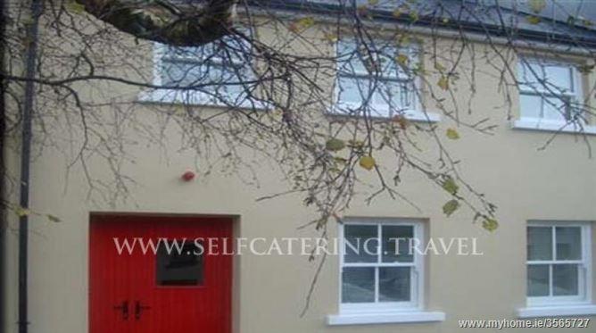 Main image for Westport View Apartments,No. 10 Peter Street Westport County Mayo