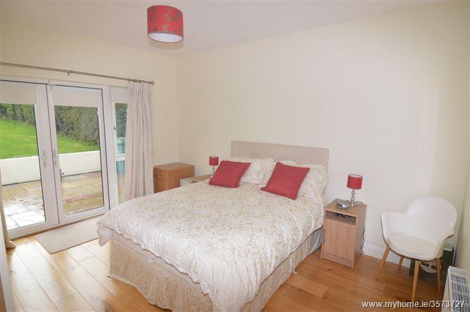 Seabreeze, 93 Newcourt Road, Bray, Wicklow -