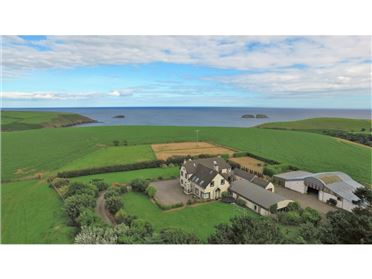 Photo of Ferrypoint, Rathmore, Kinsale, Cork West