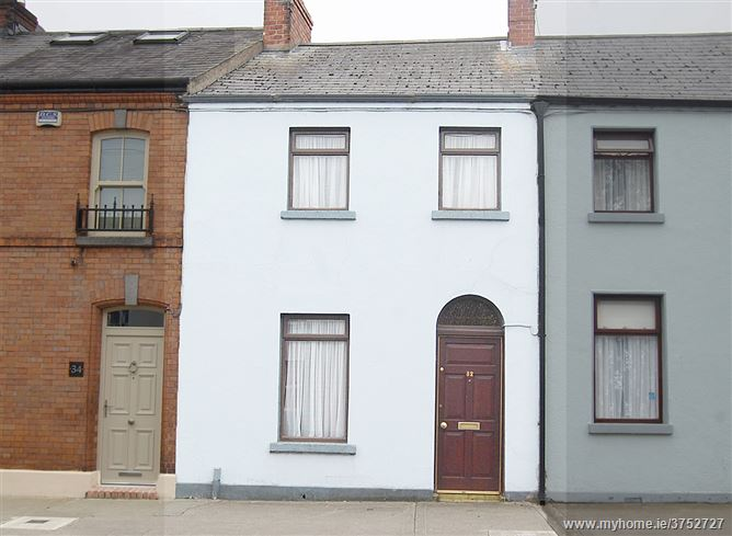 32 Seatown, Dundalk, Louth