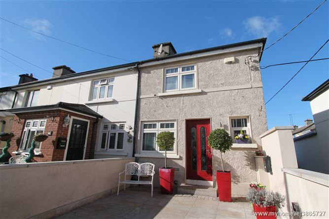 Photo of 61 Smyths Gardens, Dun Laoghaire, County Dublin