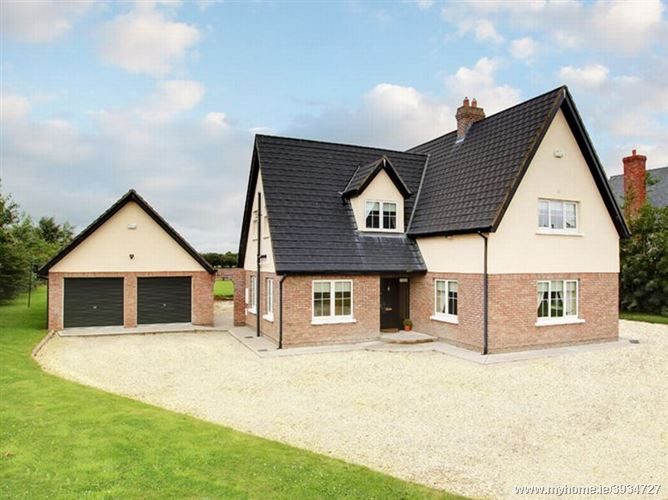 Dowdingstown, Two Mile House, Naas, Co Kildare