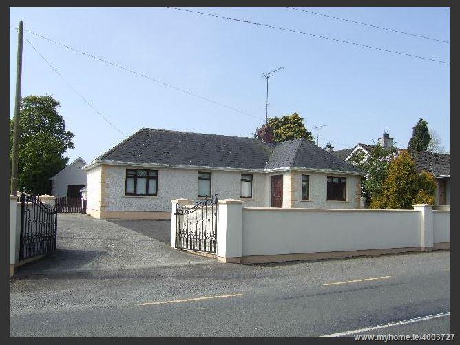 Photo of Drumconrath, Drumconrath, Meath