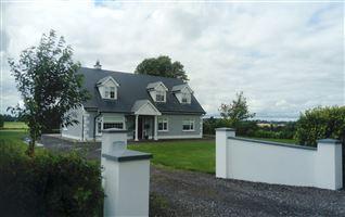 Dollardstown Beauparc Navan Meath