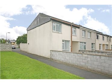 Photo of 8 Purcell Park, Shannon, Co Clare