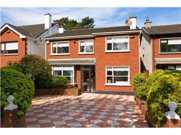 Photo of 25 Laurleen, Blackrock, Co. Dublin A94 X371