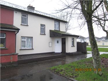 Photo of 9 Grange Village, Mullingar, Westmeath