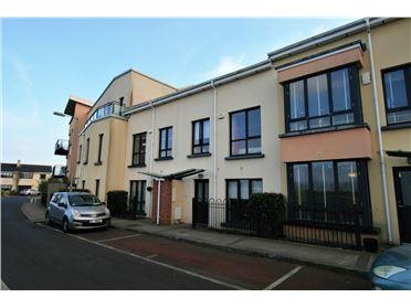Main image of 7 Sweetman House, Baldoyle, Dublin