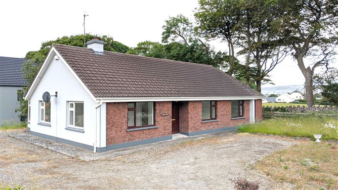 Image for Clare View, Convent Road, Kinvara, Galway