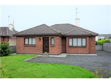 Photo of 6 Pinewood Crescent, Loughrea, Galway