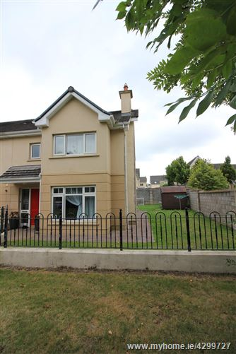 14 Granary Hall, Mount Oval Village, Rochestown, Cork