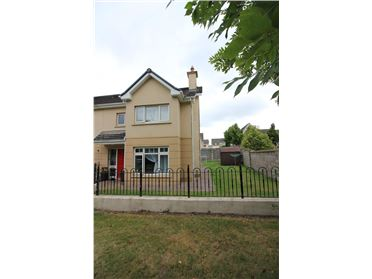 Photo of 14 Granary Hall, Mount Oval Village, Rochestown, Cork