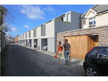 Photo of Aideen Place, Terenure, Dublin 6W