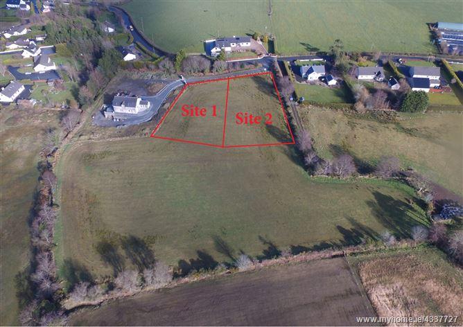Main image for Roughpark, Ramelton, Donegal