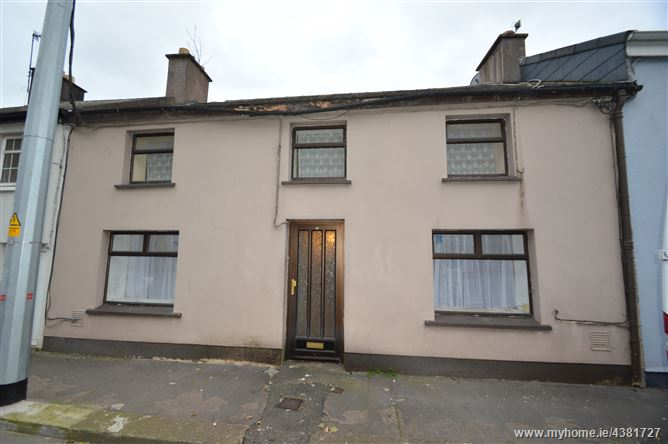 Main image for 11 Commons Road, Blackpool, Cork