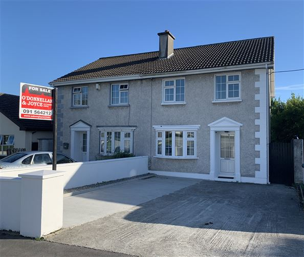 Main image for 107 Tirellan Heights, Headford Road,   Galway City
