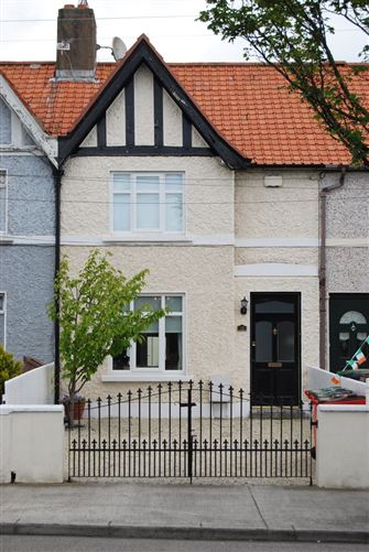 Main image for 48 Collins Avenue, D09, Donnycarney, Dublin 9
