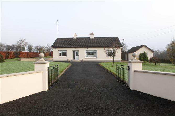 Main image for Leiter, Bailieborough, Cavan
