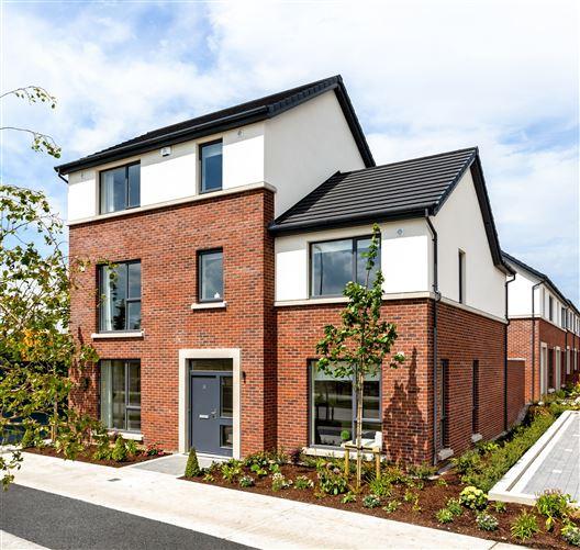 Main image for 04 Somerton Woods, Lucan, Dublin