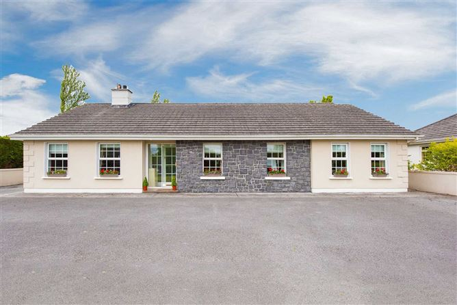Main image for Anbally, Cummer, Galway, Tuam, Co. Galway