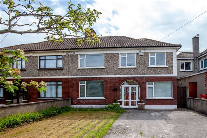 Main image for 75 Beaumont Road, Whitehall, Dublin, D09EE06