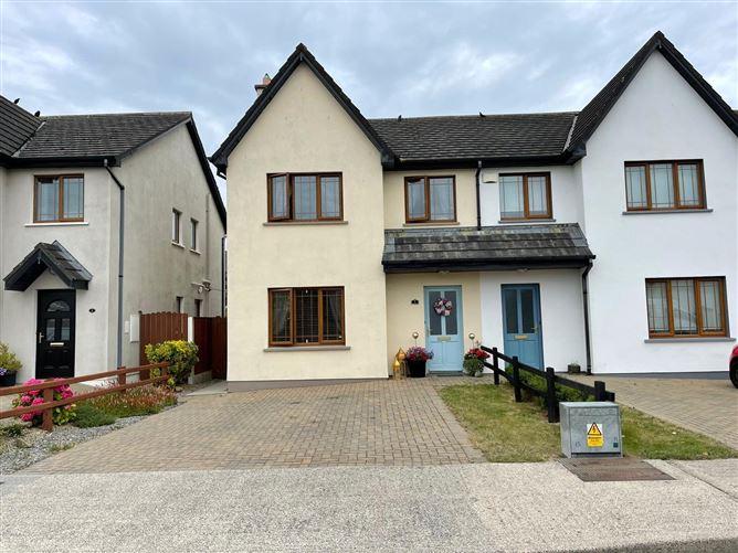 Main image for 3 Coirceog,Fiddown,Piltown,Co Kilkenny,E32CP79