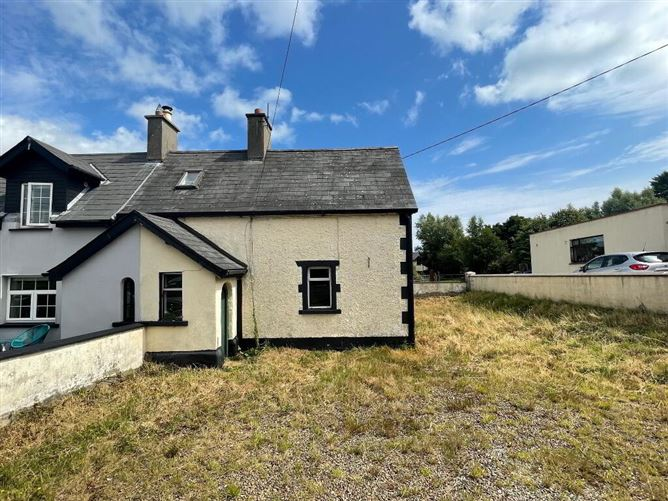 Main image for Red Row, River Chapel, Co. Wexford