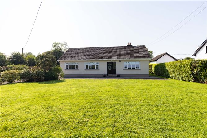 Main image for Old Ross Road,Tara,Co Meath,C15HY51