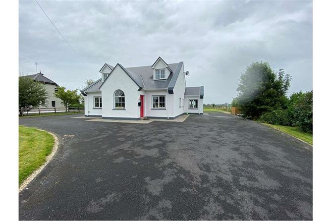 Main image for Corofin, Co. Galway
