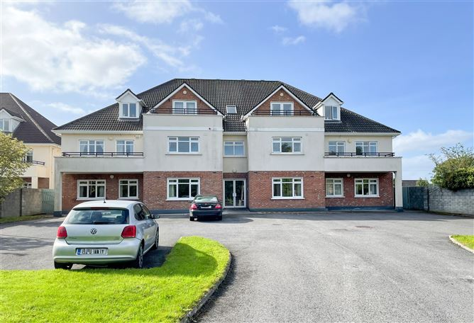 Main image for 169 Lios An Uisce, Merlin Park, Merlin, Galway City