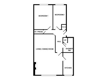 3 Bedroom Duplex House Plans With Garage 1ad3afa531016716 besides Celebrity House In Nigeria Nigeria House Plans Designs 6abe3e712ab0fe75 also Raised ranch house plan furthermore Hurricane Proof House Plans Texas New Home Design Ideas 8f28fabe2861526f further Quonset Hut House Plans. on small castle homes