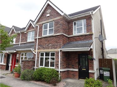 Photo of 58 Latchford Park, Clonsilla,   Dublin 15