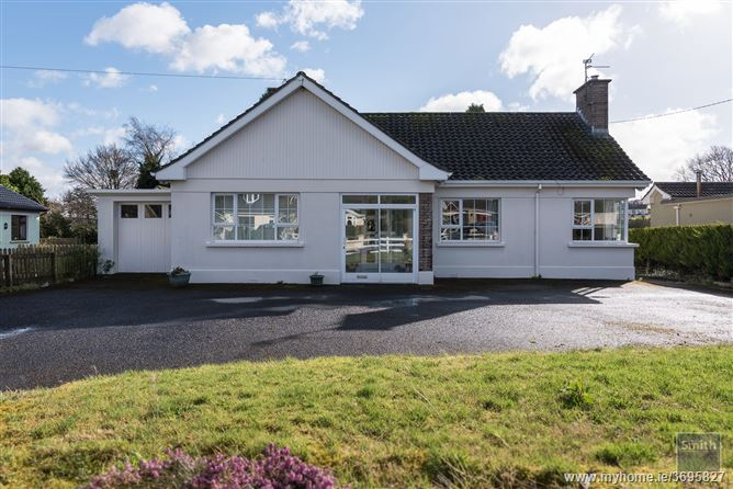 Cavan Road, Ballyhaise, Cavan